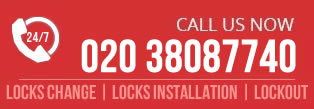 contact details Muswell Hill locksmith 020 3808 7740