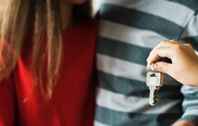 Locks change new keys